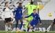 Ghi bàn trận derby, sao trẻ Chelsea 'cứu ghế' HLV Lampard