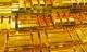 Giá vàng hôm nay 17-1: Vàng SJC cao kỷ lục so với giá thế giới