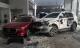 Khởi tố nữ tài xế Mazda đạp nhầm chân ga tông chết người trước cửa showroom ở Phú Thọ
