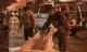 Vụ phát hiện thai nhi bên cạnh thùng rác trên phố Hà Nội: Do ai đó nạo thai xong vứt bỏ?