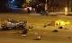 Vượt đèn đỏ gây tai nạn khiến 2 người tử vong, 3 người bị thương