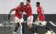 Man United đại náo Craven Cottage, đoạt ngôi đầu từ tay Man City