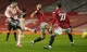 Thua sốc đội chót bảng, Man United mất trắng ngôi đầu Ngoại hạng Anh