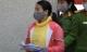 Xét xử phúc thẩm mẹ nữ sinh giao gà tội buôn bán ma túy: Bị cáo bật khóc kêu oan
