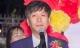 Người đàn ông Hàn Quốc lừa 65 tỉ đồng của 123 người Việt Nam