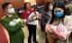 Triệt phá đường dây mua bán trẻ sơ sinh với quy mô cực lớn, ở nhiều tỉnh thành trên cả nước