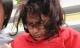 Vụ người giúp việc bị ngược đãi đến chết tại Singapore: Nạn nhân bị tra tấn liên tiếp 35 ngày