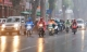 Gió lạnh tràn về, miền Bắc vừa mưa vừa rét, Hà Nội thấp nhất 16 độ