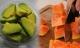 6 loại trái cây càng ăn nhiều càng thải độc tố cơ thể, giảm béo, giúp da trắng mịn, trẻ lâu