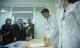 Việt Nam sắp có thêm 1,2 triệu liều vaccine Covid-19