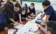 Bộ GD-ĐT phản hồi thông tin tiếng Hàn, tiếng Đức trở thành môn học bắt buộc trong nhà trường