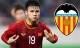 NÓNG: Nguyễn Quang Hải được CLB Valencia quan tâm
