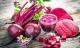 5 loại rau củ bổ dưỡng nhưng cho con ăn nhiều sẽ gây hại sức khỏe, mẹ nên lưu ý