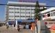 6 người mắc 'bệnh lạ' ở Kon Tum, 3 người đã tử vong