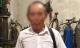 Chân dung cụ ông U70 dùng cân đếm tiền, có 11 vợ, người trẻ nhất mới 20 tuổi