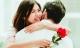 Đàn ông cưới vợ đừng làm vợ khóc, phụ nữ có 5 điều muốn chồng hiểu dù đã kết hôn nhiều năm