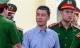 Kháng nghị giám đốc thẩm, không giảm án tù cho Phan Sào Nam