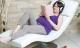 4 thói quen của mẹ bầu giúp thai nhi thông minh từ trong trứng nước