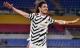 Cavani lập cú đúp đưa Man United vào chung kết; Arsenal bị loại đầy tức tưởi trên sân nhà