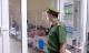 Nữ sinh 17 tuổi ở Hà Nam dương tính với SARS-CoV-2, lây từ ổ dịch có ca 'siêu lây nhiễm' 2899