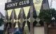 Công an Vĩnh Phúc điều tra thông tin nữ nhân viên quán Bar Sunny 'thác loạn với khách'