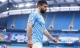Aguero ném đi cơ hội 'vàng ròng', Man City 'delay' đăng quang, run rẩy trước CK Champions League
