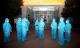 Vĩnh Phúc: Đề xuất cách ly xã hội toàn thành phố Phúc Yên từ 0h00 ngày 11/5