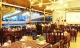 Hà Nội chỉ đạo dừng hoạt động nhà hàng, quán bia hơi để phòng, chống dịch Covid-19