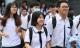 TP. HCM thông tin về tình hình trở lại trường của học sinh