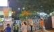 Hà Nội: Người đàn ông rơi từ tầng 5 Bệnh viện Việt Đức xuống đất tử vong