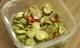 5 loại rau củ 'ngậm' đầy độc tố, ăn lượng rất nhỏ cũng gây ung thư