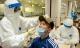 Hà Nội: Phát hiện ca dương tính SARS-CoV-2 ở Đan Phượng đã từng có 1 lần âm tính