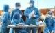 '7 - 10 ngày tới là giai đoạn dịch cấp tính tại Bắc Giang, số ca bệnh sẽ tăng nhanh'
