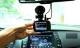 Từ 1/7, xe không lắp camera giám sát hành trình sẽ bị phạt tới 12 triệu