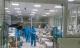 Ca tử vong do Covid-19 thứ 37 tại Việt Nam: Bệnh nhân chỉ mới 34 tuổi
