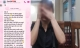 Vụ con gái tố bị dùng vũ lực hiếp dâm ở Phú Thọ: Khởi tố, bắt giam người cha