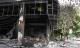 Vụ cháy 6 người tử vong ở Nghệ An: 'Cả gia đình hiền lành lắm, không chê được điểm gì'