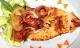 Cách làm món mực nướng tươi giòn ngon sần sật, càng ăn càng nghiện