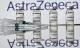288.000 liều Covid-19 của AstraZeneca lưu kho 20 ngày chưa được sử dụng: Bộ Y tế nói gì?