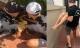 Hà Nội: Bé trai 10 tuổi rơi từ tầng 5 chung cư xuống, may mắn chỉ bị gãy tay
