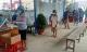 Bình Dương: Cách ly xã hội theo Chỉ thị 16 trên toàn TP. Thuận An từ 0h ngày 21/6