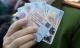 Thu hồi CMND, thẻ Căn cước cũ khi đổi sang thẻ gắn chíp điện tử từ 1/7