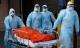 Ghi nhận thêm 154 trường hợp mắc Covid-19 tử vong, 130 ca đang diễn biến nặng