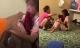 Bắt giam 2 đối tượng tra tấn thiếu nữ 15 tuổi như thời trung cổ ở Thái Bình