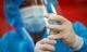 Bộ Y tế phân bổ 3 triệu liều vắc xin Moderna, TP HCM nhận nhiều nhất với 336.000 liều