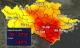 Biển Đông có nguy cơ hứng bão, Bắc Bộ nắng nóng diện rộng đến hôm nào?