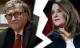 Vợ chồng tỷ phú Bill Gates hoàn tất thủ tục ly hôn với những thỏa thuận đặc biệt