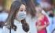 KHẨN: 2 tỉnh thành thông báo cho học sinh tạm dừng đến trường sau 4 ngày khai giảng