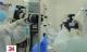 Ê-kíp VTV làm nên phóng sự đầy ám ảnh 'Ranh giới': 21 ngày bám trụ tại bệnh viện, chứng kiến khoảnh khắc 'sinh ly tử biệt' đau xé lòng
