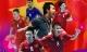 Đội tuyển Việt Nam sẽ 'bỏ cả đi' để 'giấc mơ chẳng đuổi' lại về?